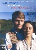 Fair Stood the Wind for France (TV Miniseries)