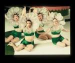 Fairy Ballet (C)