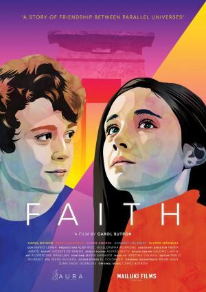 Faith (C)