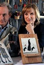 Fake or Fortune? (Serie de TV)