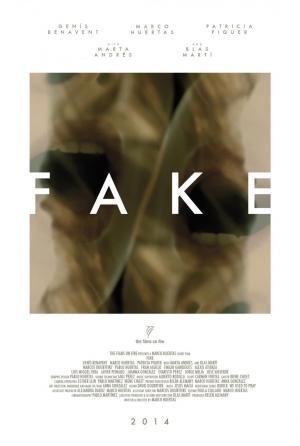 Fake (C)