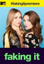 Faking It (TV Series)