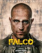 Falco (TV Series)
