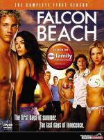 Falcon Beach (TV Series)