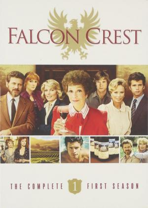 Falcon Crest (TV Series)