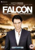 Falcón: The Blind Man of Seville