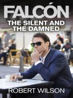 Falcón: Condenados al silencio (TV)