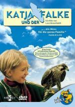 Falkehjerte