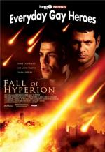 Fall of Hyperion (TV)