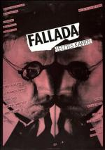 Fallada - letztes Kapitel (Fallada: The Last Chapter)