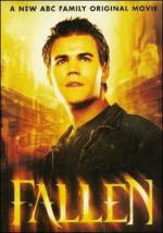Fallen (TV Miniseries)