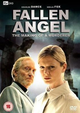 Fallen Angel (Miniserie de TV)