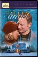 Fallen Angel (TV)