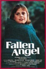 Fallen Angel (TV)