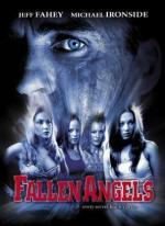 Ángeles caídos (Fallen Angels)