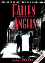 Fallen Angels (TV Series)