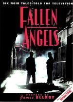 Fallen Angels (Serie de TV)