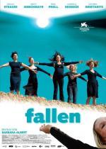 Fallen (Falling)