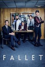 Fallet (Serie de TV)