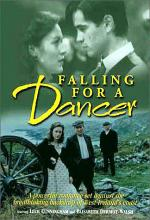 Falling for a Dancer (TV)