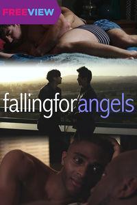 Falling for Angels (Serie de TV)