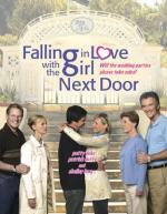 Falling in Love with the Girl Next Door (TV)