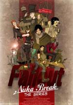 Fallout: Nuka Break, The Series (TV)