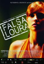 Falsa loura (Fake blonde)