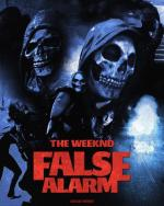 False Alarm (C)