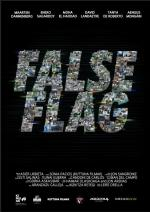 False Flag (C)