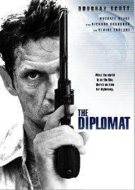 El diplomático (Miniserie de TV)