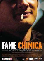Fame chimica