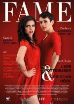 Fame (C)