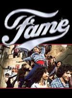 Fame (TV Series) (Serie de TV)