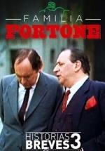 Familia Fortone (C)