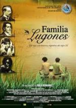 Familia Lugones