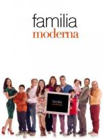 Familia moderna (TV Series)
