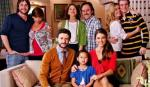 Familia (TV Series)