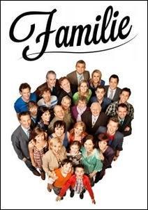 Familie Tv