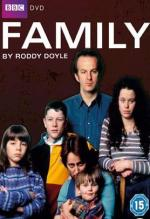 Family (Miniserie de TV)