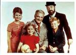 Family Affair (TV Series)