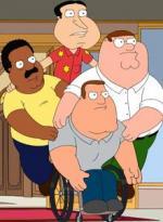 Family Guy: The Splendid Source (TV)