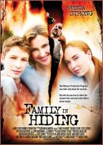 Family in Hiding (TV)