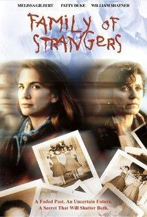 Familia de extraños (TV)