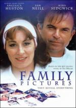 Family Pictures (TV Miniseries)