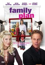 Family Plan (TV)
