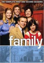 Family (TV Series) (Serie de TV)