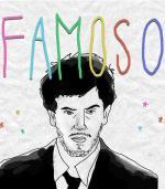Famoso (Serie de TV)