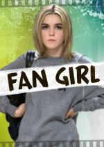 Fan Girl (TV)