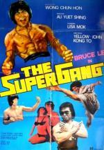 Super Gang